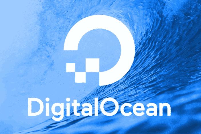 DigitalOcean Black Friday