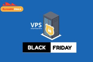 VPS Black Friday