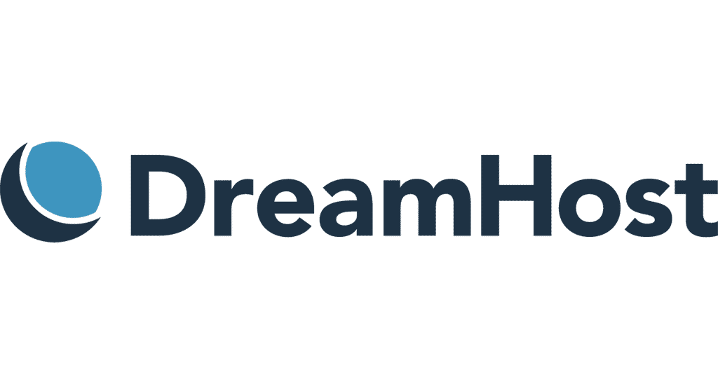 Dreamhost BlackFriday