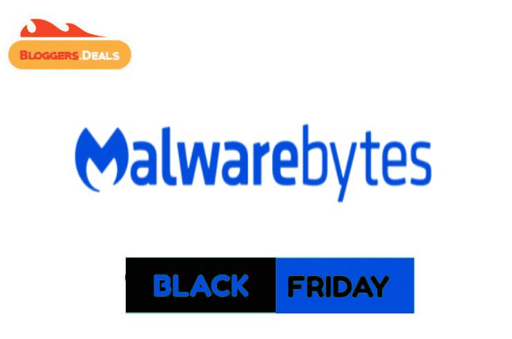 Malwarebytes Black Friday
